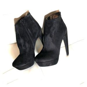 Jeffrey Campbell Amanda shoes